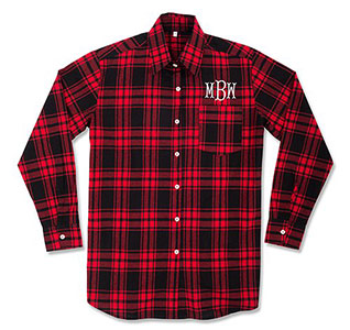 487-Personalized-Red-Plaid-Button-Down-Bridal-Shirt-m1.jpg
