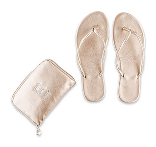488-Personalized-Foldable-Flip-Flops-Metallic-Gold-m1.jpg