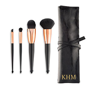 4885-10-Personalized-Bridesmaid-Makeup-Brush-Set-m1.jpg