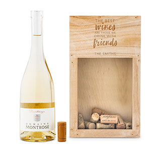 4916-p-8332-106-Wine-Cork-Shadow-Box-m1.jpg