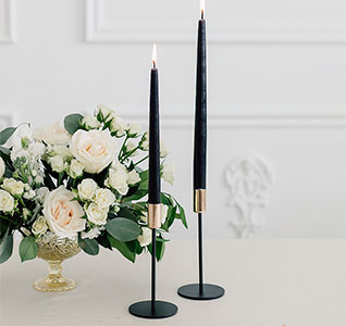 4947-55-Modern-Tiered-Taper-Candle-Holders-m1.jpg