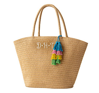 5020-Personalized-Bridesmaid-Straw-Tote-Bag-m1.jpg
