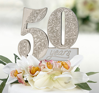 50Th-Anniversary-Cake-Pick-m.jpg