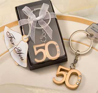 50Th-Anniversary-Key-Ring-M.jpg