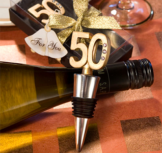 50Th-Anniversary-Wine-Bottle-Stopper-Favors-M.jpg