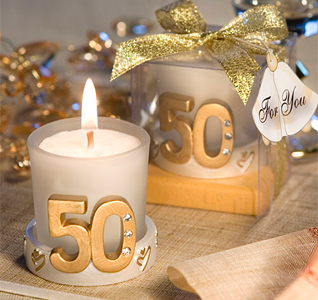 50th-Anniversary-Candle-M.jpg
