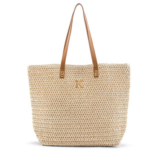 5153-79-Personalized-Straw-Bridesmaid-Tote-Bag-Natural-m1.jpg