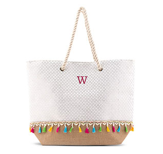 5154-08-Personalized-Straw-Bridesmaid-Tote-Bag-Color-Fringe-m1.jpg