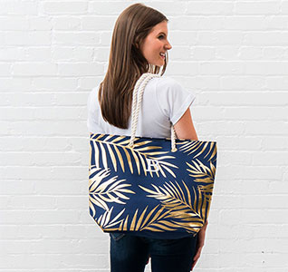 5155-32-Personalized-Bridesmaid-Tote-Bag-Navy-Blue-Palm-Leaf-m1.jpg