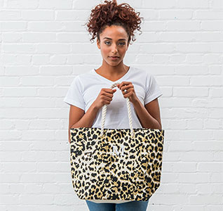 5156-10-Personalized-Bridesmaid-Tote-Bag-Leopard-Print-m1.jpg