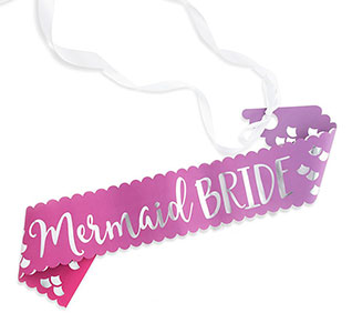 5204-05-Mermaid-Bride-Paper-Bachelorette-Party-Sash-m1.jpg