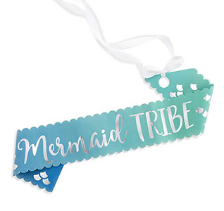 5205-18-Mermaid-Tribe-Paper-Bachelorette-Party-Sash-m1.jpg
