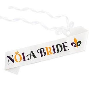 5208-08-NOLA-Bride-Paper-Bachelorette-Party-Sash-m1.jpg