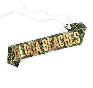 5210-03-Aloha-Beaches-Paper-Bachelorette-Party-Sash-m1.jpg