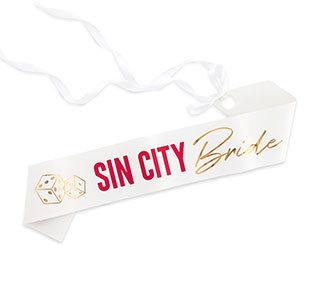 5212-08-Sin-City-Bride-Paper-Bachelorette-Party-Sash-m1.jpg