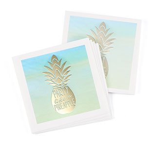 55718-Party-Like-a-Pineapple-Napkins-m1.jpg