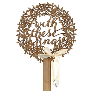 55781-Wooden-Wreath-Ring-Holder-m1.jpg