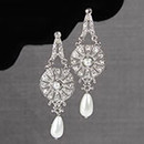 56-2226-Crystal-Pearl-Drop-Earrings-t.jpg