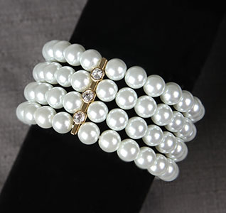 56-2234-Gold-Pearl-Wedding-Bracelet-m.jpg