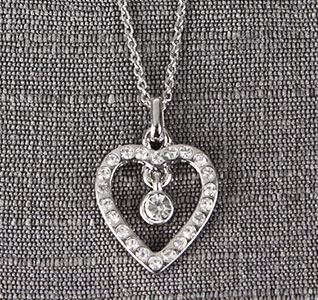 56-2239-Flower-Girl-Heart-Necklace-m.jpg