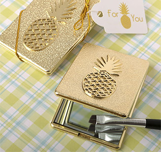 5976-Pineapple-Compact-Mirror-Favor-m1.jpg