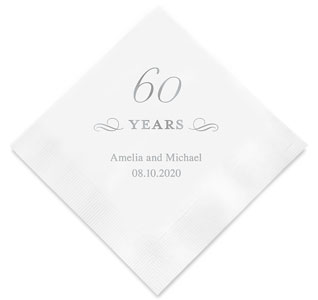 60-years-printed-napkins-m.jpg