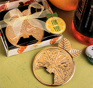 6181-Gold-Citrus-Bottle-Opener-m1.jpg