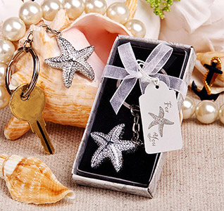 6578-Starfish-Key-Chain-Favor-m1.jpg
