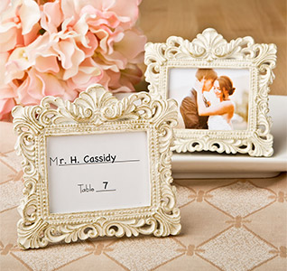 8384-Baroque-Placecard-Holder-Ivory-m1.jpg