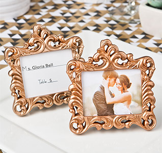 8385-Baroque-Placecard-Holder-Rose-Gold-m1.jpg