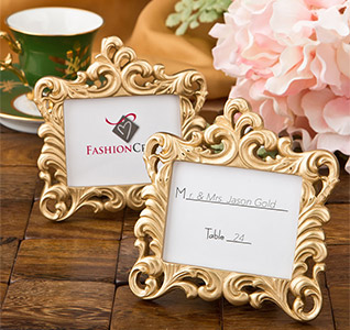 8386-Baroque-Placecard-Holder-Gold-m1.jpg