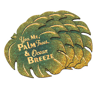 8497190-Palm-Leaf-Cork-Coasters-m1.jpg