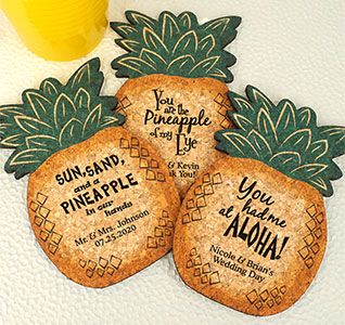 8499107-Pineapple-Cork-Coasters-Personalized-m1.jpg