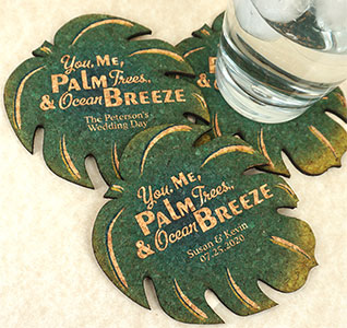 8499108-Palm-Leaf-Cork-Coasters-Personalized-m1.jpg