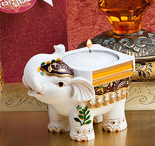 8652-Good-Luck-Elephant-Candle-Favor-Ivory-m1.jpg