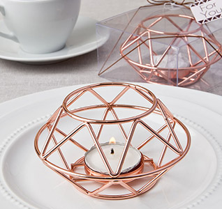 8742-Rose-Gold-Geometric-Tealight-Holder-m1.jpg
