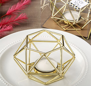 8748-Gold-Hexagonal-Tealight-Holder-m1.jpg
