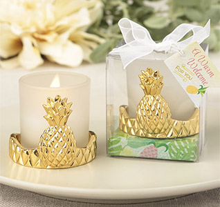 8749-Pineapple-Votive-Candle-Favor-m1.jpg