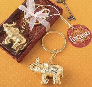 8773-Gold-Elephant-Key-Chain-Favor-m1.jpg