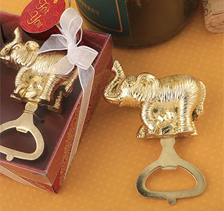 8774-Gold-Elephant-Bottle-Opener-m1.jpg