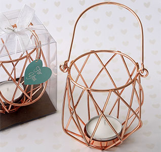 8788-Rosegold-Geometric-Tealight-Holder-m1.jpg