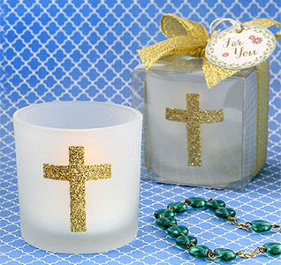 8789-Gold-Cross-Votive-Candle-Favor-m1.jpg