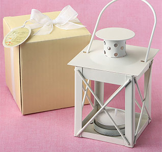 8895-Mini-Metal-Tea-Light-Lantern-Ivory-m1.jpg