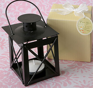 8896-Mini-Metal-Tea-Light-Lantern-Black-m1.jpg