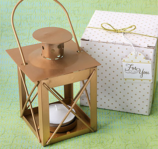 8897-Mini-Metal-Tea-Light-Lantern-Gold-m1.jpg
