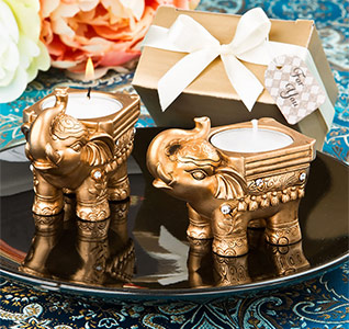 8967-Good-Luck-Elephant-Candle-Wedding-Favor-Gold-m1.jpg