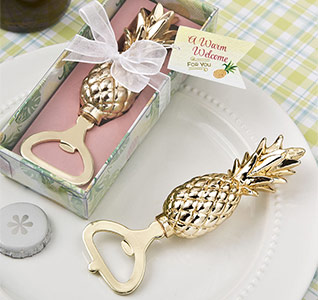 8975-Gold-Pineapple-Bottle-Opener-m1.jpg