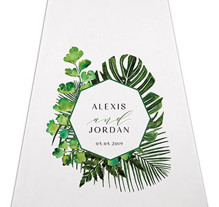 9301-P-1305-47-Greenery-Personalized-Aisle-Runner-m1.jpg