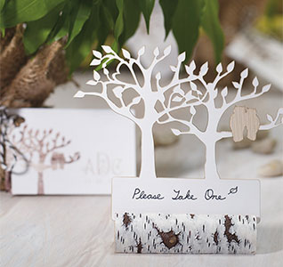9387-Faux-Birch-Log-Card-Holders-m1.jpg
