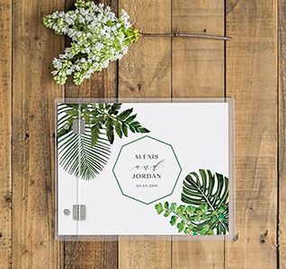 9734-1305-122-03-Modern-Couple-Greenery-Acrylic-Wedding-Guest-Book-m1.jpg